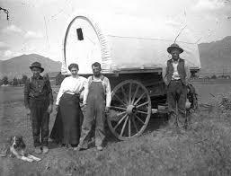 wagonphoto