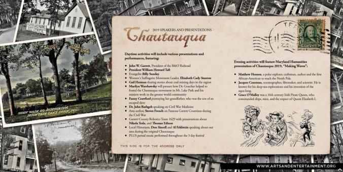 CHATglafpcard