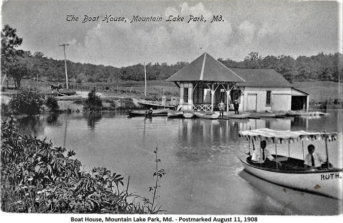 MLP Boathouse PM 8-11-1908