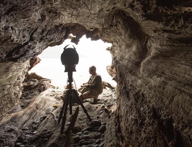soundshempton-in-cave