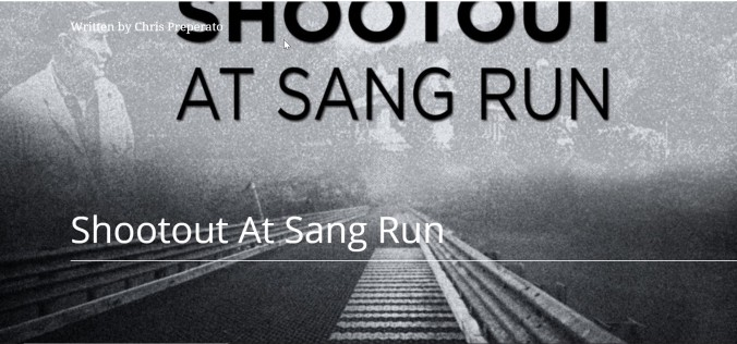 CPshooout